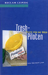 cover der trash-piloten
